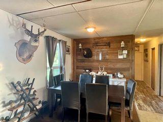 Photo 16: 504 Oako Beach Drive in Dauphin: Dauphin Beach Residential for sale (R30 - Dauphin and Area)  : MLS®# 202122872