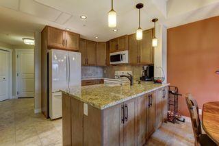 Photo 8: 303 32 Varsity Estates Circle NW in Calgary: Varsity Apartment for sale : MLS®# A1119229