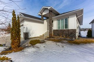 Photo 5: 31 WALTERS Place: Leduc House for sale : MLS®# E4230938