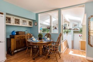 Photo 6: 56 WagonWheel Cres in Langley: Home for sale : MLS®# R2212194