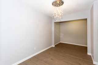 Photo 5: 116 9151 NO. 5 Road in Richmond: Ironwood Condo for sale : MLS®# R2545313