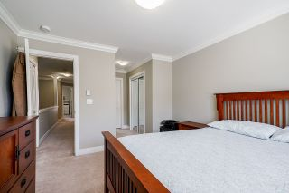 """Photo 19: 42 6383 140 Street in Surrey: Sullivan Station Townhouse for sale in """"Panorama West Village"""" : MLS®# R2563484"""