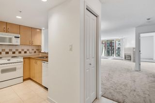 Photo 7: 1306 1108 6 Avenue SW in Calgary: Downtown West End Apartment for sale : MLS®# A1113807