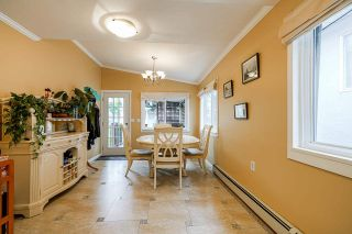 Photo 14: 111 N FELL Avenue in Burnaby: Capitol Hill BN House for sale (Burnaby North)  : MLS®# R2583790