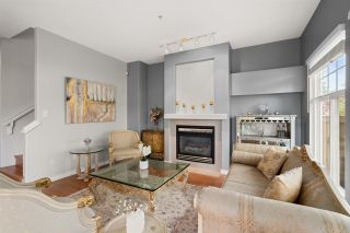 """Photo 10: 7 1290 AMAZON Drive in Port Coquitlam: Riverwood Townhouse for sale in """"CALLAWAY GREEN"""" : MLS®# R2575341"""