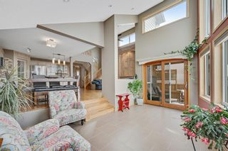 Photo 18: 192 Tuscany Ridge View NW in Calgary: Tuscany Detached for sale : MLS®# A1085551