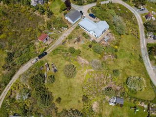 Photo 21: 14 School Road in Ketch Harbour: 9-Harrietsfield, Sambr And Halibut Bay Residential for sale (Halifax-Dartmouth)  : MLS®# 202114484