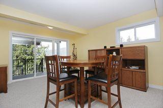 Photo 13: 41730 WOODRIDGE Place in Yarrow: Majuba Hill House for sale : MLS®# R2354141