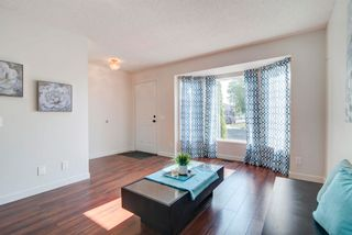 Photo 4: 4128 37 Street in Edmonton: Zone 29 House for sale : MLS®# E4253899