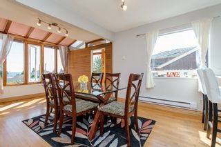 Photo 7: 968 CHARLAND Avenue in Coquitlam: Central Coquitlam 1/2 Duplex for sale : MLS®# R2114374
