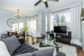 """Photo 12: 211 46053 CHILLIWACK CENTRAL Road in Chilliwack: Chilliwack E Young-Yale Condo for sale in """"The Tuscany"""" : MLS®# R2529593"""