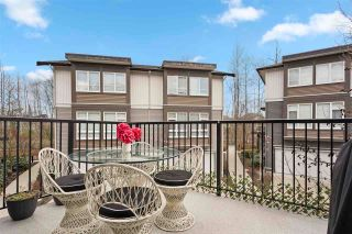 """Photo 7: 83 5888 144 Street in Surrey: Sullivan Station Townhouse for sale in """"ONE44"""" : MLS®# R2562445"""