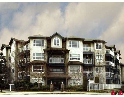 FEATURED LISTING: 212 - 8115 121A Street Surrey
