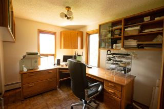 Photo 21: 27020 HWY 18: Rural Westlock County House for sale : MLS®# E4234028