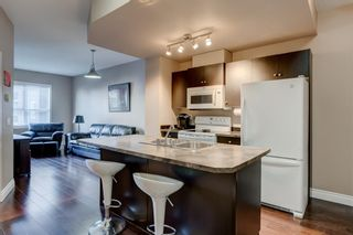 Photo 2: 2308 73 Erin Woods Court SE in Calgary: Erin Woods Apartment for sale : MLS®# A1061883