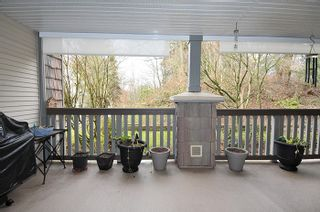 "Photo 15: 308 22233 RIVER Road in Maple Ridge: West Central Condo for sale in ""RIVER GARDENS"" : MLS®# R2132713"