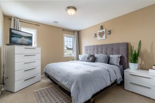 Photo 18: 311 BRINTNELL Boulevard in Edmonton: Zone 03 House for sale : MLS®# E4229582