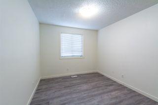 Photo 9: 107 6208 180 Street in Edmonton: Zone 20 Condo for sale : MLS®# E4228584