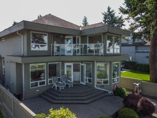 Photo 30: 2810 O'HARA Lane in Surrey: Crescent Bch Ocean Pk. House for sale (South Surrey White Rock)  : MLS®# R2593013