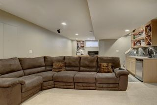 Photo 27: 403 3511 14A Street SW in Calgary: Altadore Row/Townhouse for sale : MLS®# A1104050