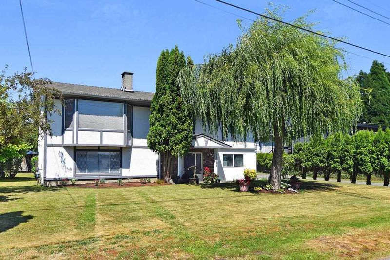FEATURED LISTING: 27053 28A Avenue Langley