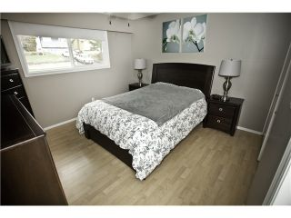 Photo 5: 985 PIGEON Avenue in Williams Lake: Williams Lake - City House for sale (Williams Lake (Zone 27))  : MLS®# N235105