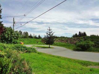 Photo 23: 713 Dogwood Rd in NANAIMO: Na South Jingle Pot House for sale (Nanaimo)  : MLS®# 830448