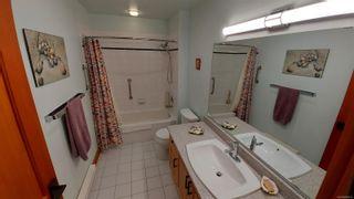 Photo 27: 2 133 Corbett Rd in : GI Salt Spring Row/Townhouse for sale (Gulf Islands)  : MLS®# 885474