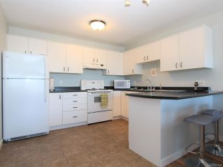 Photo 2: 204 240 MILTON STREET in NANAIMO: Na Old City Condo for sale (Nanaimo)  : MLS®# 807439