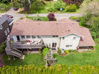 Photo 44: 1609 Cypress Ave in : CV Comox (Town of) House for sale (Comox Valley)  : MLS®# 876902