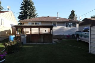 Photo 4: 5013 48 Avenue: Thorsby House for sale : MLS®# E4265688