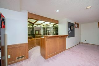 Photo 32: 88 Strathdale Close SW in Calgary: Strathcona Park Detached for sale : MLS®# A1116275