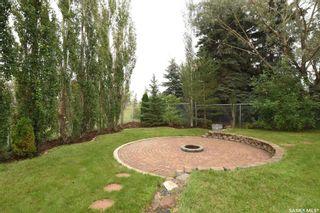 Photo 27: 18 Prairie Bay in Regina: Glencairn Residential for sale : MLS®# SK784551