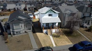 Photo 19: 197 Martin Crossing Crescent NE in Calgary: Martindale Detached for sale : MLS®# A1102849