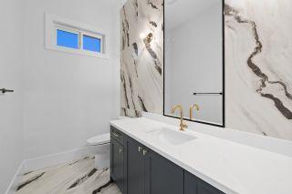 "Photo 14: 10525 MCVEETY Street in Maple Ridge: Albion House for sale in ""Kanaka Creek"" : MLS®# R2613602"
