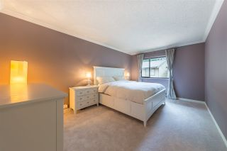 Photo 20: 5893 MAYVIEW Circle in Burnaby: Burnaby Lake Townhouse for sale (Burnaby South)  : MLS®# R2468294