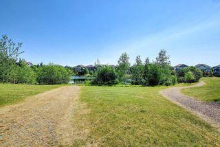 Photo 46: 419 2584 ANDERSON Way in Edmonton: Zone 56 Condo for sale : MLS®# E4253134