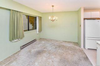 Photo 10: 303 1792 Rockland Ave in : Vi Rockland Condo for sale (Victoria)  : MLS®# 860533