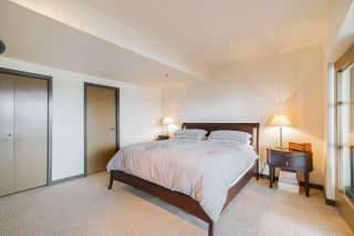 """Photo 21: 507 549 COLUMBIA Street in New Westminster: Downtown NW Condo for sale in """"C2C"""" : MLS®# R2561438"""