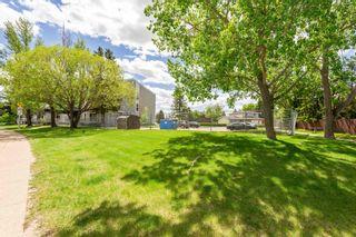 Photo 27: 300 2545 116 Street in Edmonton: Zone 16 Condo for sale : MLS®# E4249356