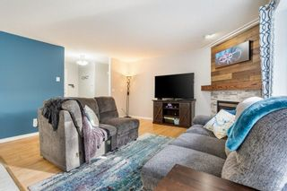 Photo 13: 69 RANCHVIEW Dr in : Na Chase River House for sale (Nanaimo)  : MLS®# 871816