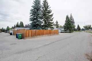 Photo 6: 9839 7 Street SE in Calgary: Acadia Detached for sale : MLS®# A1145363