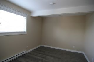 Photo 10: 20368 115 Avenue in Maple Ridge: Southwest Maple Ridge House for sale : MLS®# R2174452