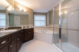 Photo 9: 3897 KALEIGH COURT in Abbotsford: Abbotsford East House for sale : MLS®# R2033077