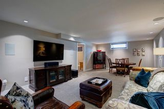 Photo 20: 131 Parkview Way SE in Calgary: Parkland Detached for sale : MLS®# A1106267