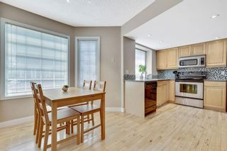 Photo 14: 283 4037 42 Street NW in Calgary: Varsity Row/Townhouse for sale : MLS®# A1126514