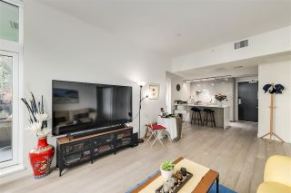Photo 23: 103 4171 CAMBIE Street in Vancouver: Cambie Condo for sale (Vancouver West)  : MLS®# R2512590