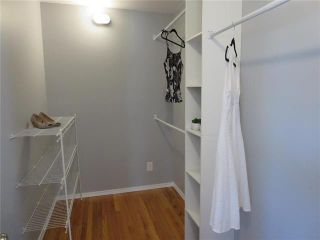 Photo 14: 549 Montrose Street in Winnipeg: River Heights Residential for sale (1D)  : MLS®# 1906558