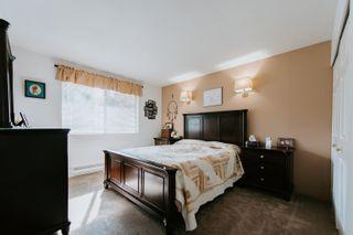 Photo 8: 5448 KENSINGTON Road in Sechelt: Sechelt District House for sale (Sunshine Coast)  : MLS®# R2611334