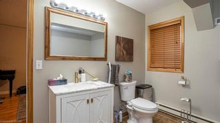 Photo 16: 11 STARDUST Drive: Dorchester Residential for sale (10 - Thames Centre)  : MLS®# 40148576